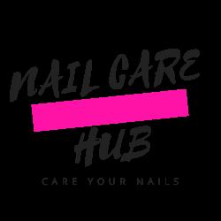 Nail Care Hub