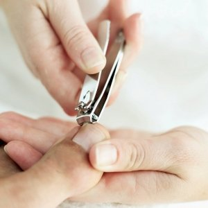 Easy Ways to Disinfect Nail Clippers