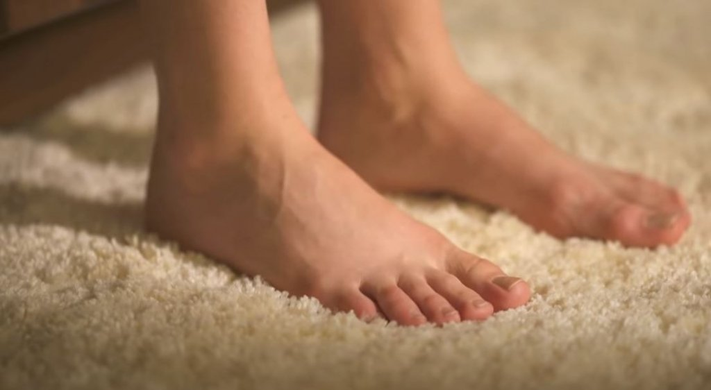 best natural home remedy for toenail